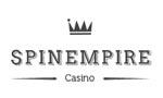 SpinEmpire