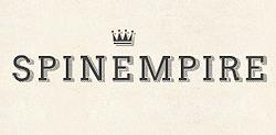 SpinEmpire Logo
